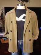 Abercrombie Jacket Men