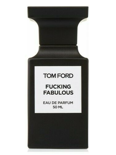 Tom Ford F