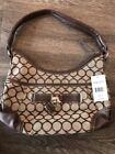 Nine West Jacquard Hobo Bags & Handbags for Women