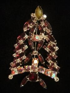 Best Selling in Christmas Tree Pin