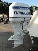 Evinrude 200