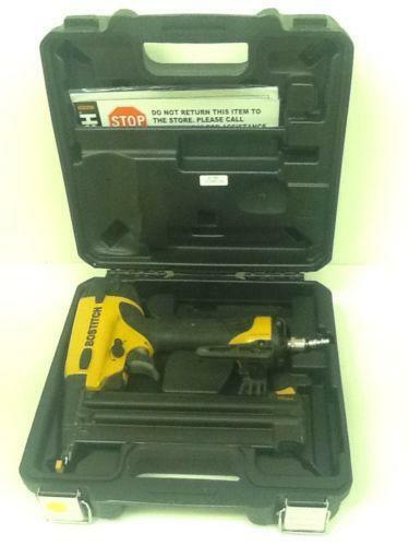 Bostitch Case Tools Ebay