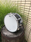 Rogers Kit Snare Snare Drums