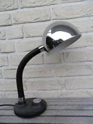 Studiolampe
