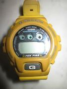 Solar Funk Armbanduhr