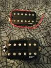 ESP Guitar Pickups