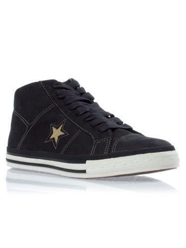 6339ccf40410db Converse One Star  Clothes