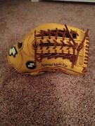 SSK Outfield Baseball Glove