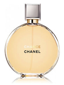 Chanel Chance EDP 100ml in Tester Box