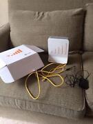 Wireless Signal Booster