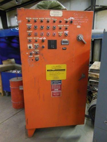 Used Powder    Coating       Oven      eBay