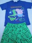 Peppa Pig Sleepwear for Boys