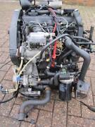 1Z Motor