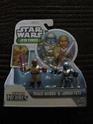 Playskool Star Wars