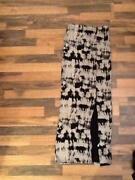 Womens Maxi Skirt