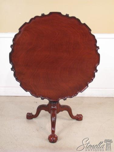 Kindel Table eBay : 3 from www.ebay.com size 375 x 500 jpeg 17kB