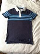 Mens Jack Wills T Shirt