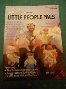 Little People Pals