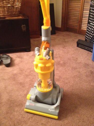 Toy Vacuum Ebay