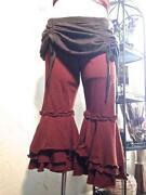 Nepal Pants
