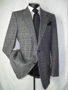 af069b51419227 Jackets Separates for Men for sale | eBay