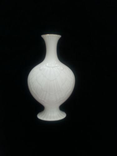 Lenox Bud Vase Ebay