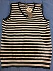 Katies Striped Tops for Women