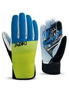 Dakine Mens Gloves