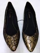 Womens Shoes Size 11W