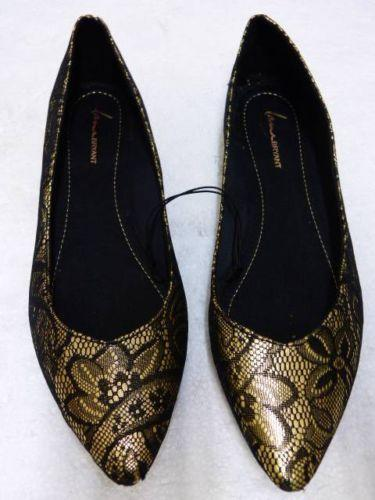 womens shoes size 11w ebay