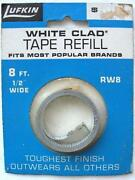 Lufkin Tape Refill