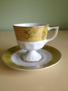 Demitasse Cups Ebay