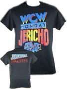 Chris Jericho Shirt