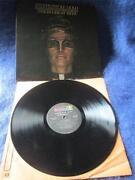 Steppenwolf LP