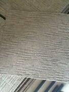 Used Carpet