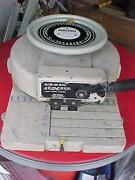 Stencil Cutting Machine