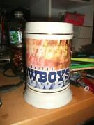 Dallas Cowboys Stein