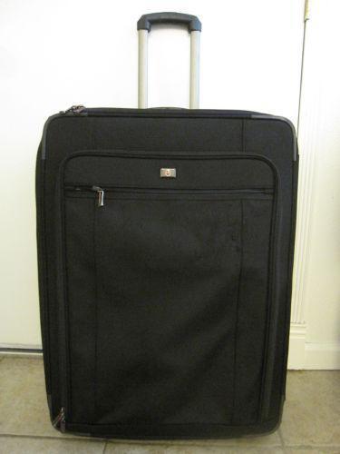 Swiss Army Luggage Ebay