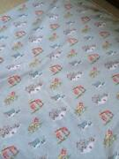 Cath Kidston Blanket