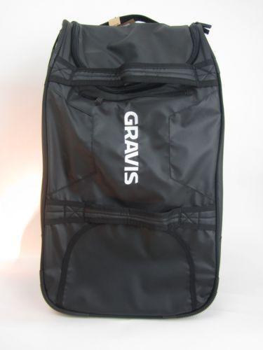 Gravis Bag  81becfbff6849