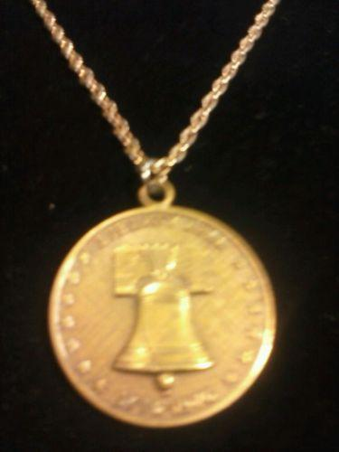 Liberty Bell Bicentennial Coin Ebay