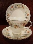 Duchess China