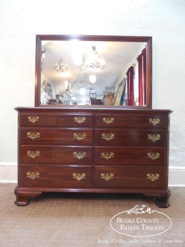 Ethan Allen: Furniture | eBay