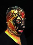 Mil Mascaras Mask