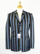 1960s Mens Clothes