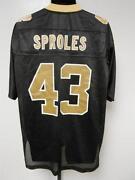 Darren Sproles Jersey