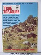 Treasure Magazines