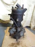 AJS Engine