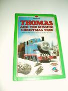 Thomas The Tank Engine Ladybird Books