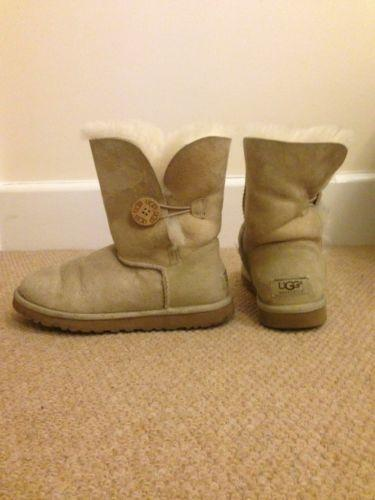 180aa5440c8 shop ugg classic cardy button detail knit boots jobs 84573 765e6
